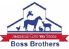 Boss Brothers Country Store - Loganville, GA